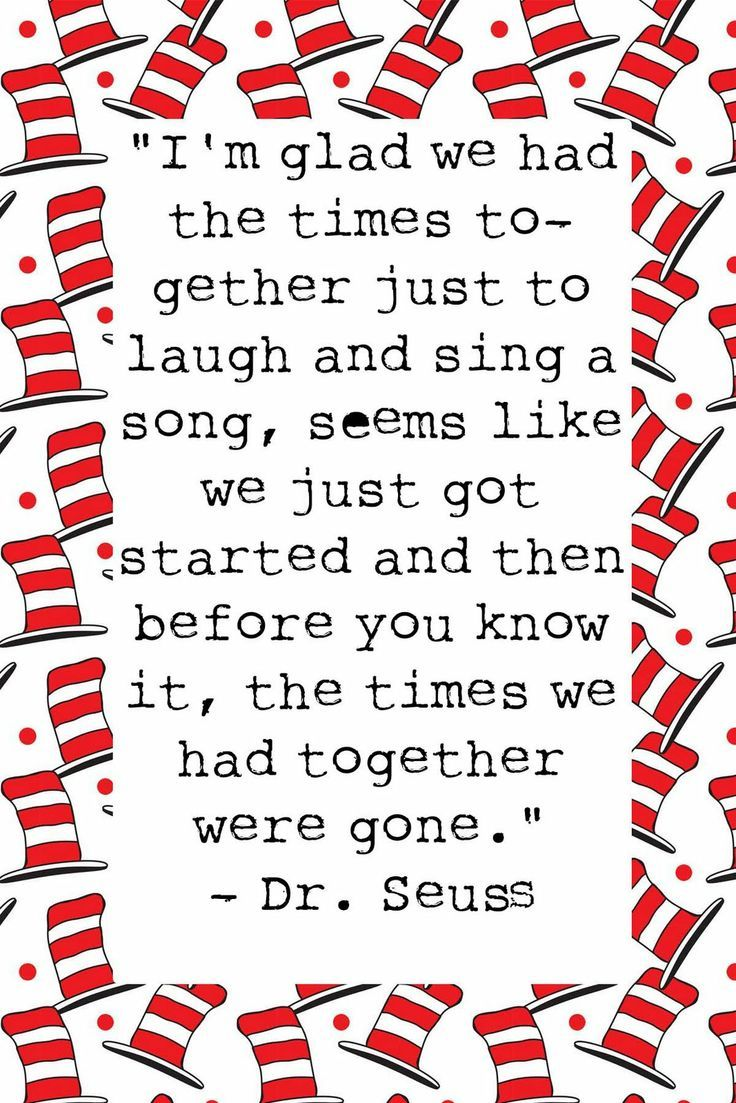 Drsuess Quotes Sweet Sassy Studio Dr Seuss Baby Shower Great