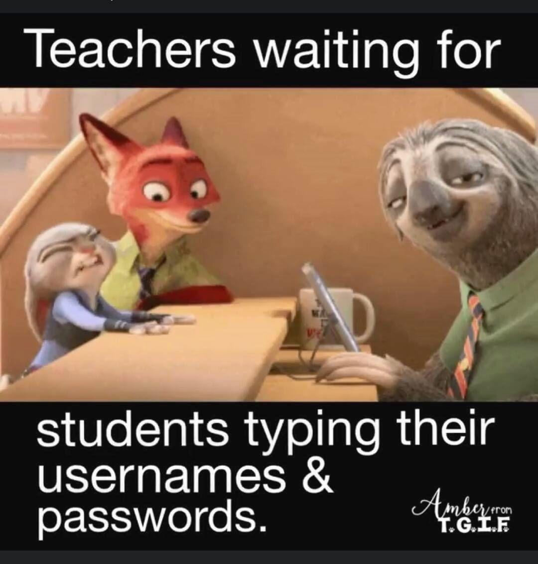 Loading Teacher Jokes Teaching Humor Teacher Humor