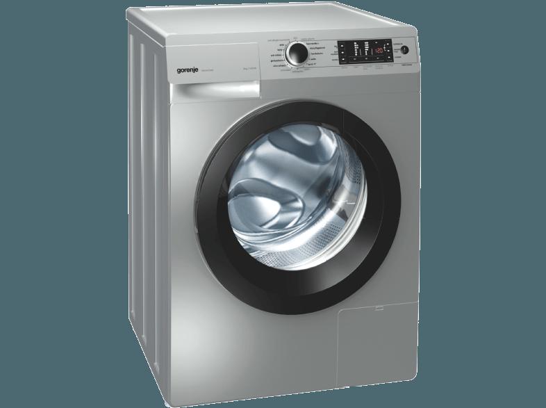 Gorenje W8543ta Waschmaschine 8 0 Kg 1400 U Min A 03838942612879 Kategorie Haushalt Bad Wasche Was Waschmaschine Trockner Auf Waschmaschine B Ware