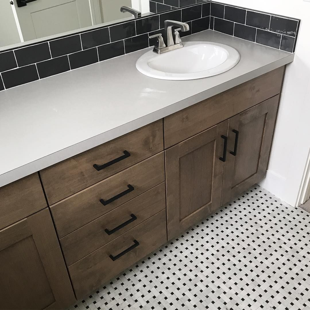 undefined  vinyl flooring bathroom flooring flooring
