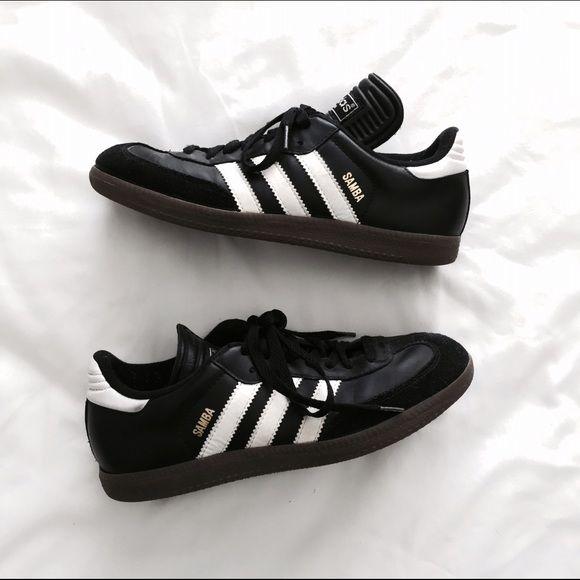 adidas samba classico scarpe adidas samba, samba e adidas