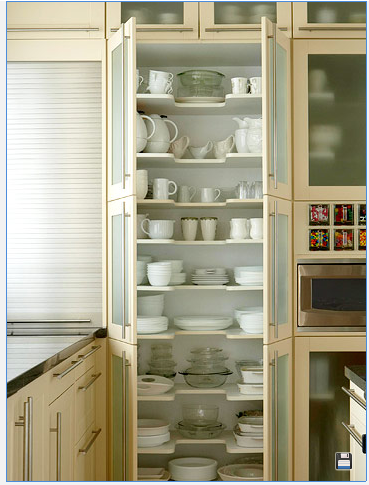 20++ Bathroom cabinet storage with u shape cut out type