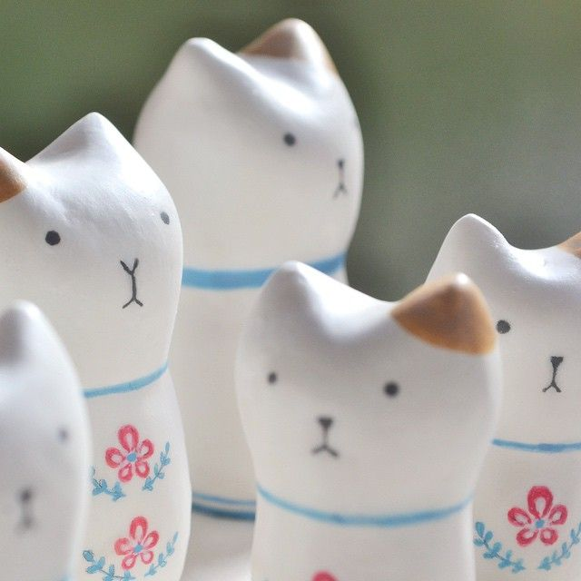 The Best Way To Use Instagram On The Web And Ipad Pictacular Ceramica Artistica Artistas Fimo