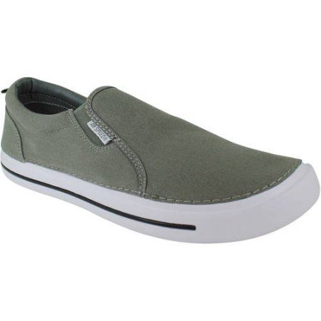 Airspeed Men's Huntington Slip On Skate Shoe - Exclusive Color, Size: 12,  ...
