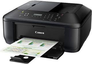 Canon mp520 scanner software mac torrent