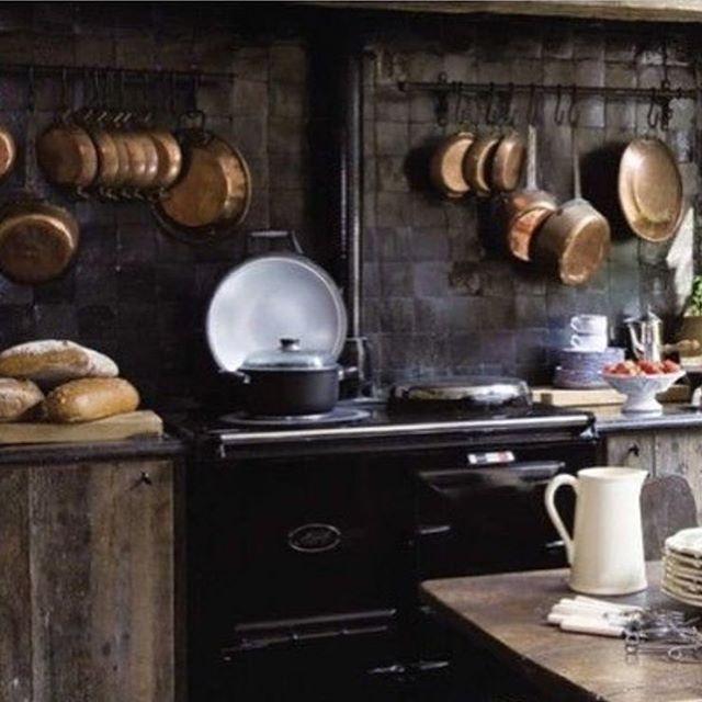 Dallas Bonds (With images) | House design kitchen, Greige ...