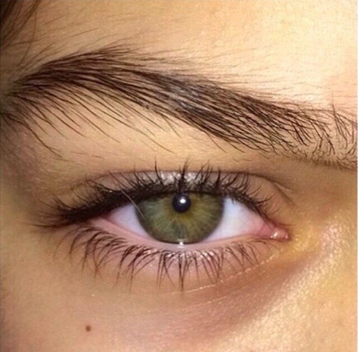 Ayyyvreytate Its All About Eyes Eyes Gold Eyes Hazel Eyes