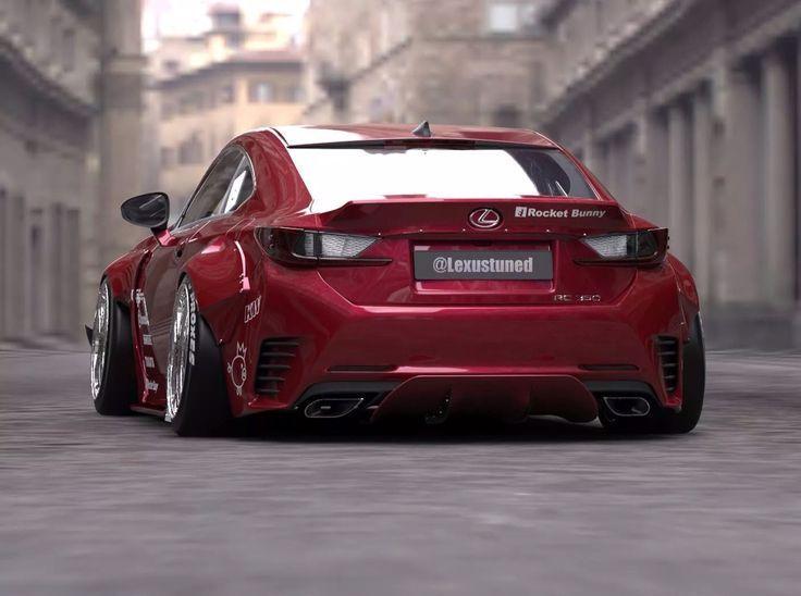 752916fd8ee5e2ab26b1ef904c1cd31b.jpg (736×548) Lexus