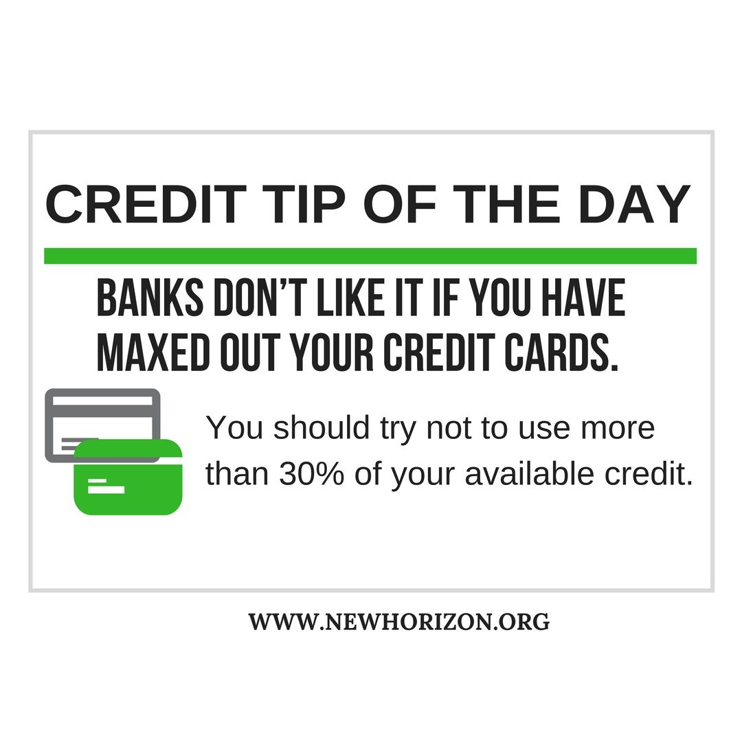 Why Are Secured Credit Cards Beneficial?