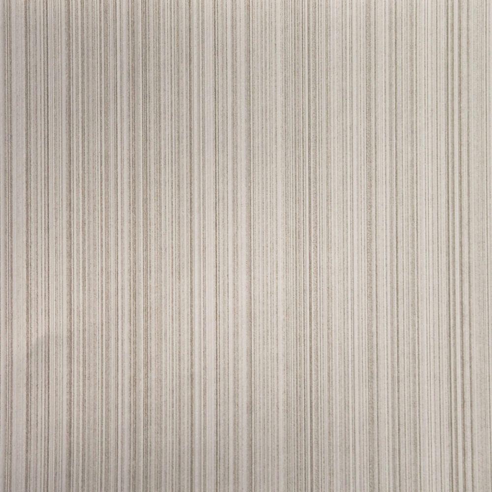 Hallway and stairs wallpaper  JOHN LEWIS PRESTIGIOUS TEXTILES REFLECTIONS LUSTRE WALLPAPER