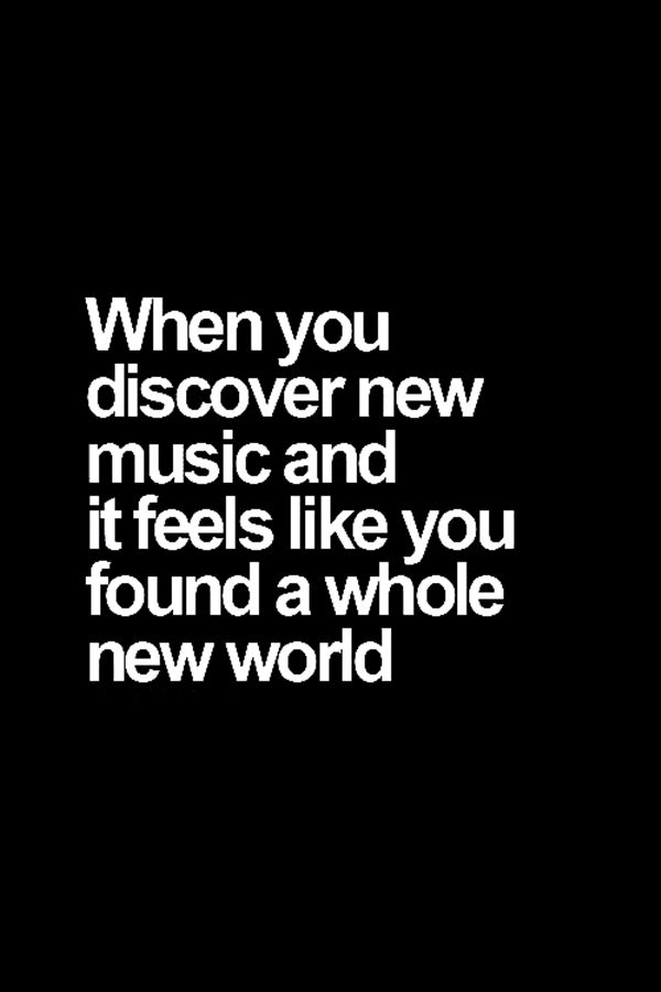 Inspirational Music Quotes Impressive 45 Inspirational Music Quotes And Sayings  Inspirational Music And . Inspiration
