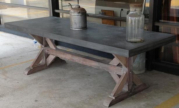 SDS DESIGNS, Furniture, Bradenton, FL 34211 - products ...