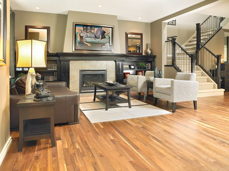 How To Care For Wood Floors During Winter Flooring Blogs