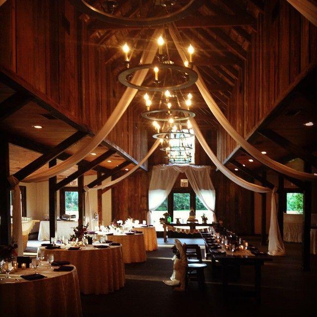Enjoyable Charleston Sc Wedding Catering Reception Ready B Download Free Architecture Designs Itiscsunscenecom
