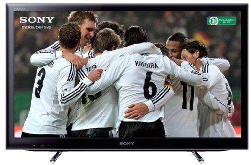 Sony Kdl40ex655 102 Cm 40 Zoll Led Backlight Fernseher Energieeffizienzklasse A Full Hd Motionflow Xr 100hz Dvb T C S2 Led Tv Sony Black Friday Specials