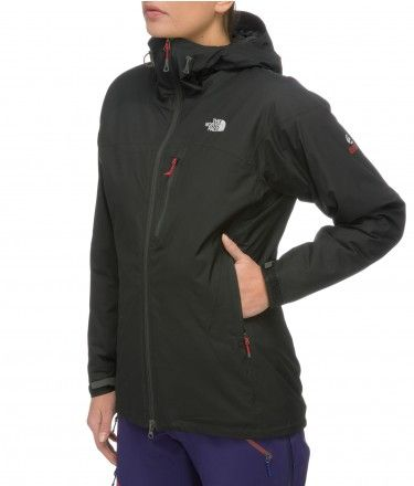e94fe5098 The North Face Women's Makalu Insulated Jacket – Summit Series | my ...