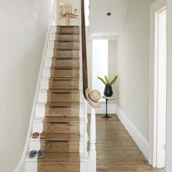 How To Buy A Staircase Staircases Interiors And House