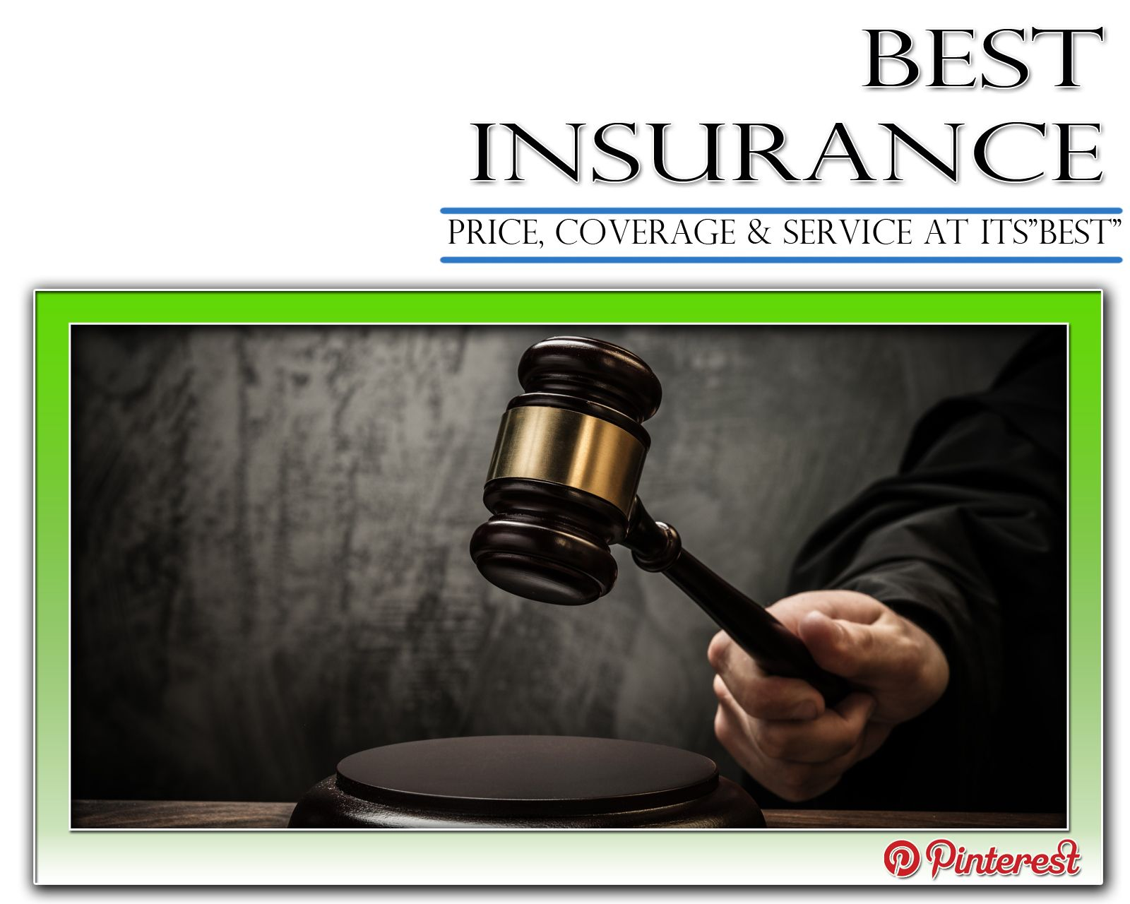 Carinsuranceftlauderdale insurance policy and law best