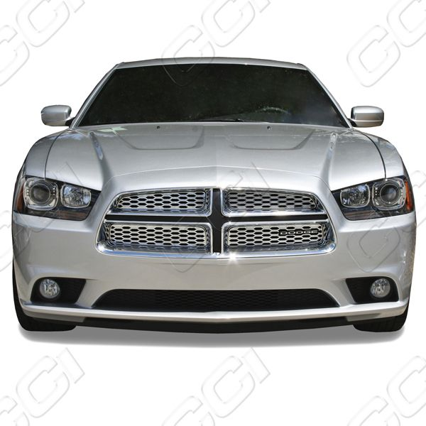 Pin On Dodge Charger Accessories