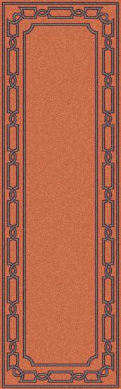 AMD-1059: Surya | Rugs, Pillows, Art, Accent Furniture
