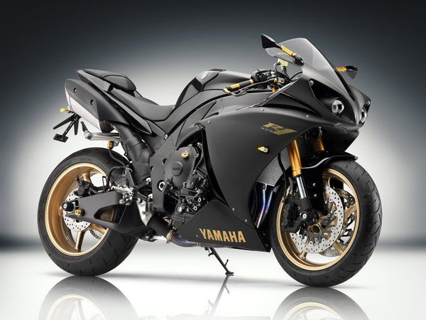 100bikes 100bikes Motorcycle Yamaha R1 Yamaha Bikes