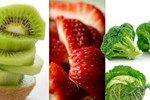 Low Fat & Low Cholesterol Diet Plan   Health   Patient.co.uk