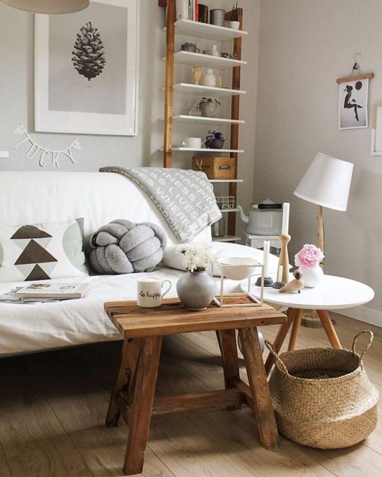 Lovely Wohnzimmer Natur | Wohnzimmer deko | Pinterest