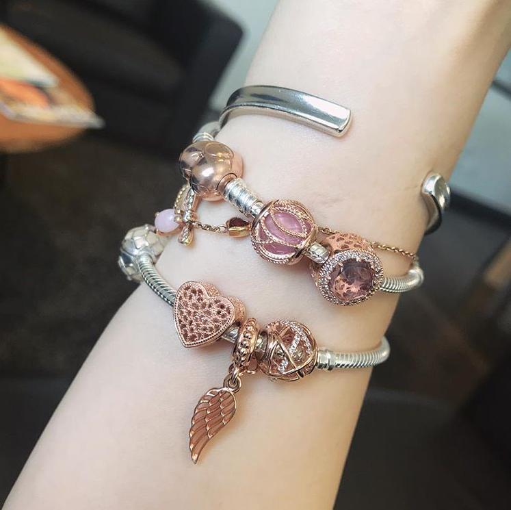 22+ Pandora jewelry ocean county mall ideas