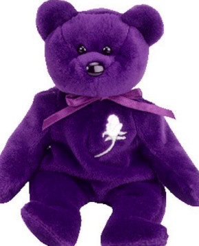 The Most Expensive Beanie Babies in 2018 - Top 10 List  0b65b557184