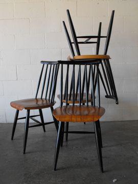 Skandinavische Möbel München chairs by tapiovaara in search of the chair