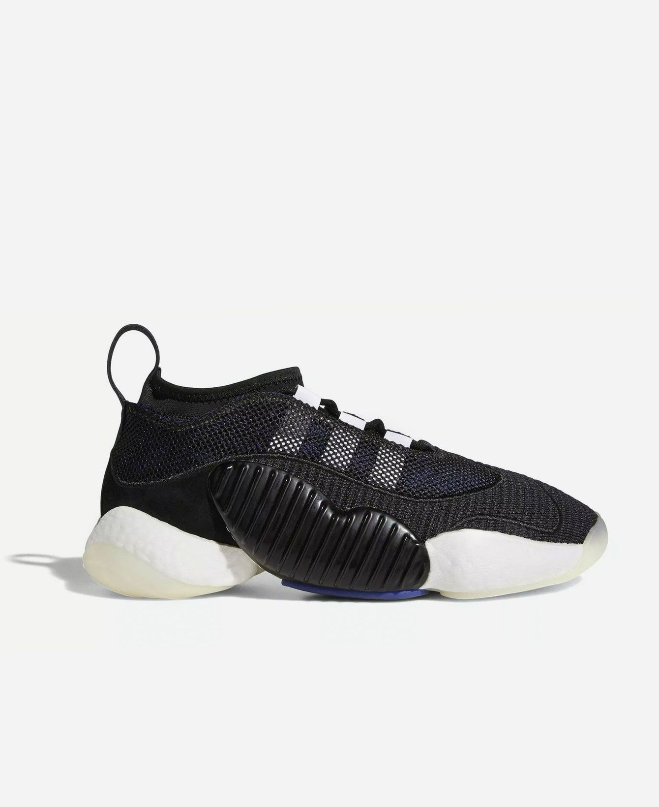 super popular c7029 1506c adidas Crazy BYW Lvl 2