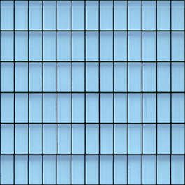 Glass facade texture  HighRiseGlass0015_1_download.jpg (265×265) | Materials | Pinterest