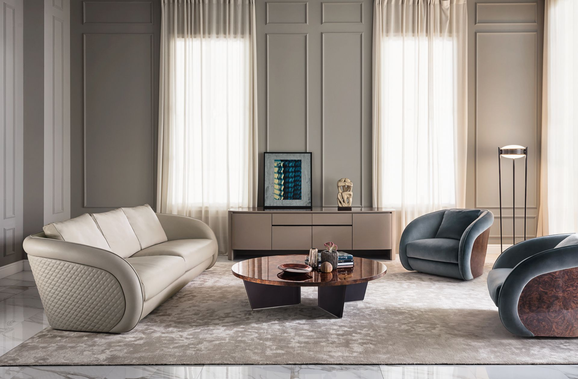Pin By Sarah Thomas On Namit Malhotra S House Italian Furniture