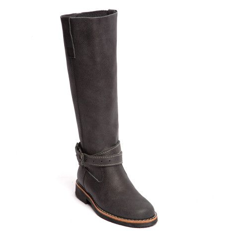 789079c4a992 Love These Boots!!! Women s Western Riding Boot