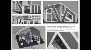 architecture design portfolio examples. Unique Architecture Image Result For Architecture Design Portfolio Examples Pdf And Architecture Design Portfolio Examples