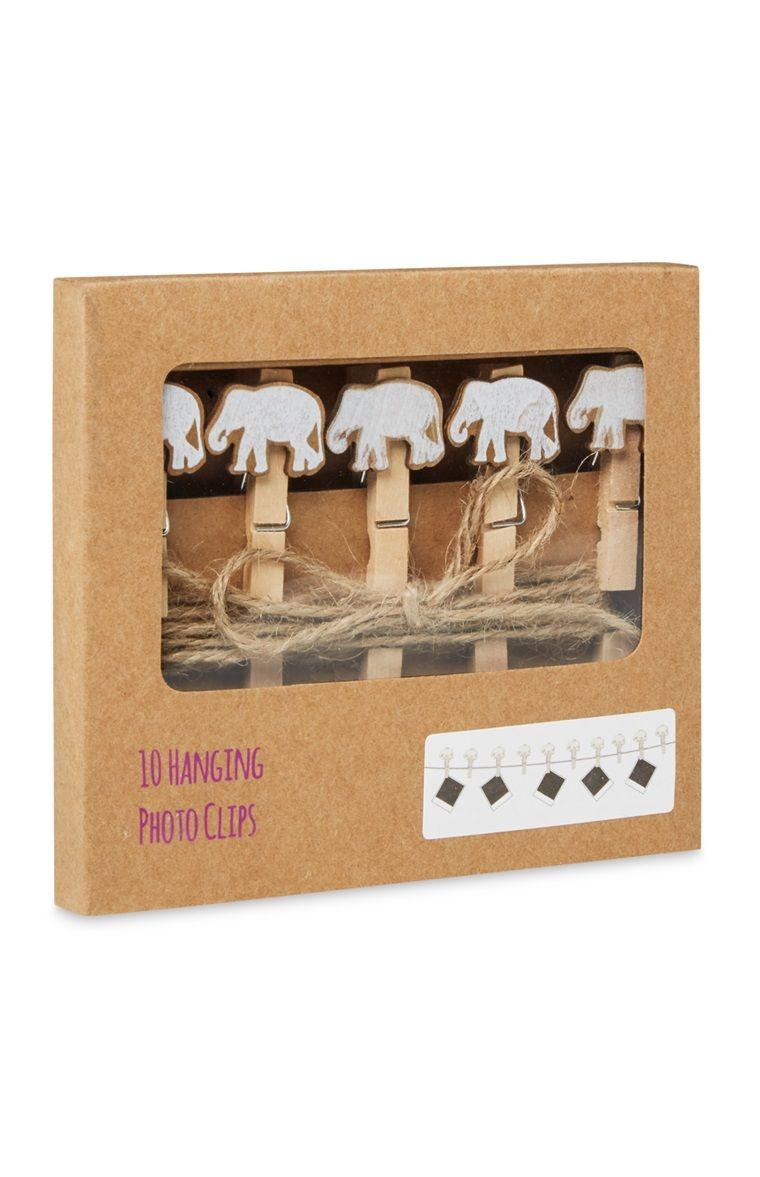 Primark favoritos decoraci n pinterest elefantes for Muebles elefante