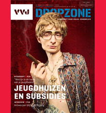 dropzone__december2011_cover