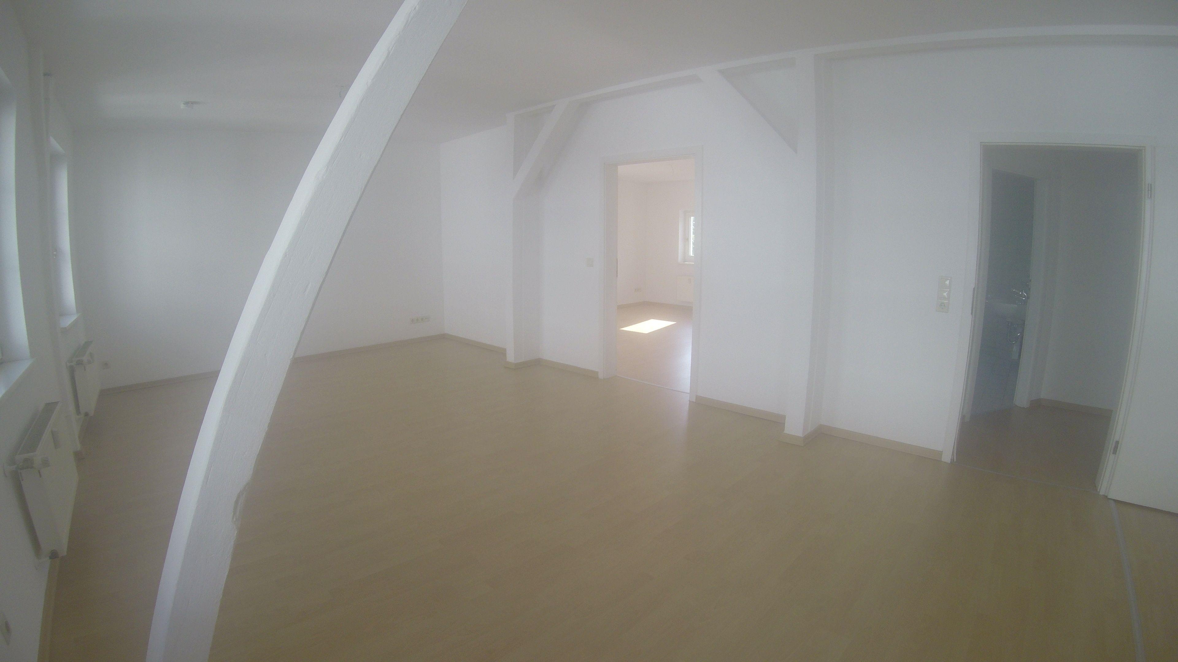#Röser  traumhaftes  #Dachgeschoß   2er  #WG  #Wohngemeinschaft in  #Halle/Saale #Bezug in eine  3 Zimmer  #Mietwohnung in  #Halle/Saale  #Wohnzimmer 50 QM als Durchgangszimmer mit offenen Küchenbereich #Wannenbad und  #Duschbad mit Fenster sowie Doppelwaschbecken, großes Dielenbereich,  #Halle.Bln24.de #BerlinImmobilienDüsseldorf #ferienwohnungen.bln24.de #wohnung.bln24.de #Berlin.Bln24.de #instagram.com/thomasfishergmx.eu  #pinterest.com/fisher7527 #twitter.com/berlin_ny