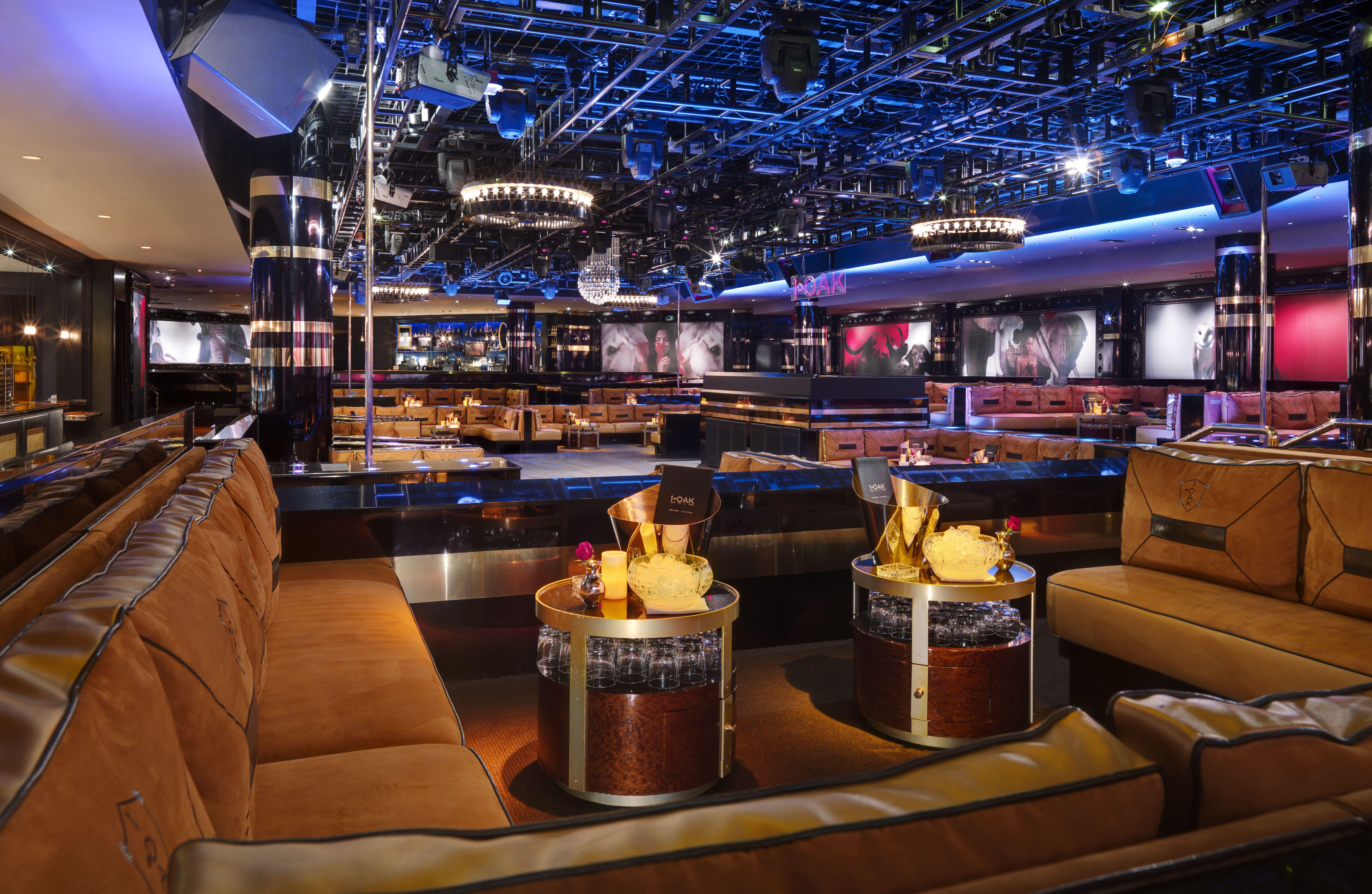 Club 1 Casino