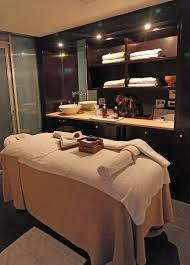 spa room decorating ideas - Google Search & spa room decorating ideas - Google Search | Spa Room | Pinterest ...
