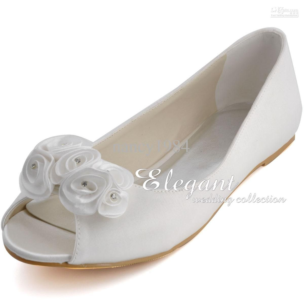 Shoes. Shoes Bling Wedding ... 85e8abbba34d