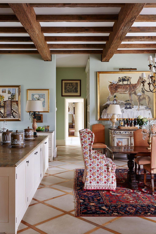Traditional Interior Design Ideas Traditional Interior Design Interior Interior Design