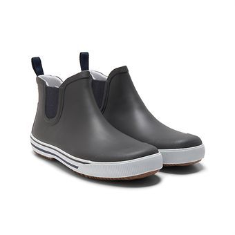 Str 229 La Rubber Boots Boots Fall Winter Shoes Winter Shoes