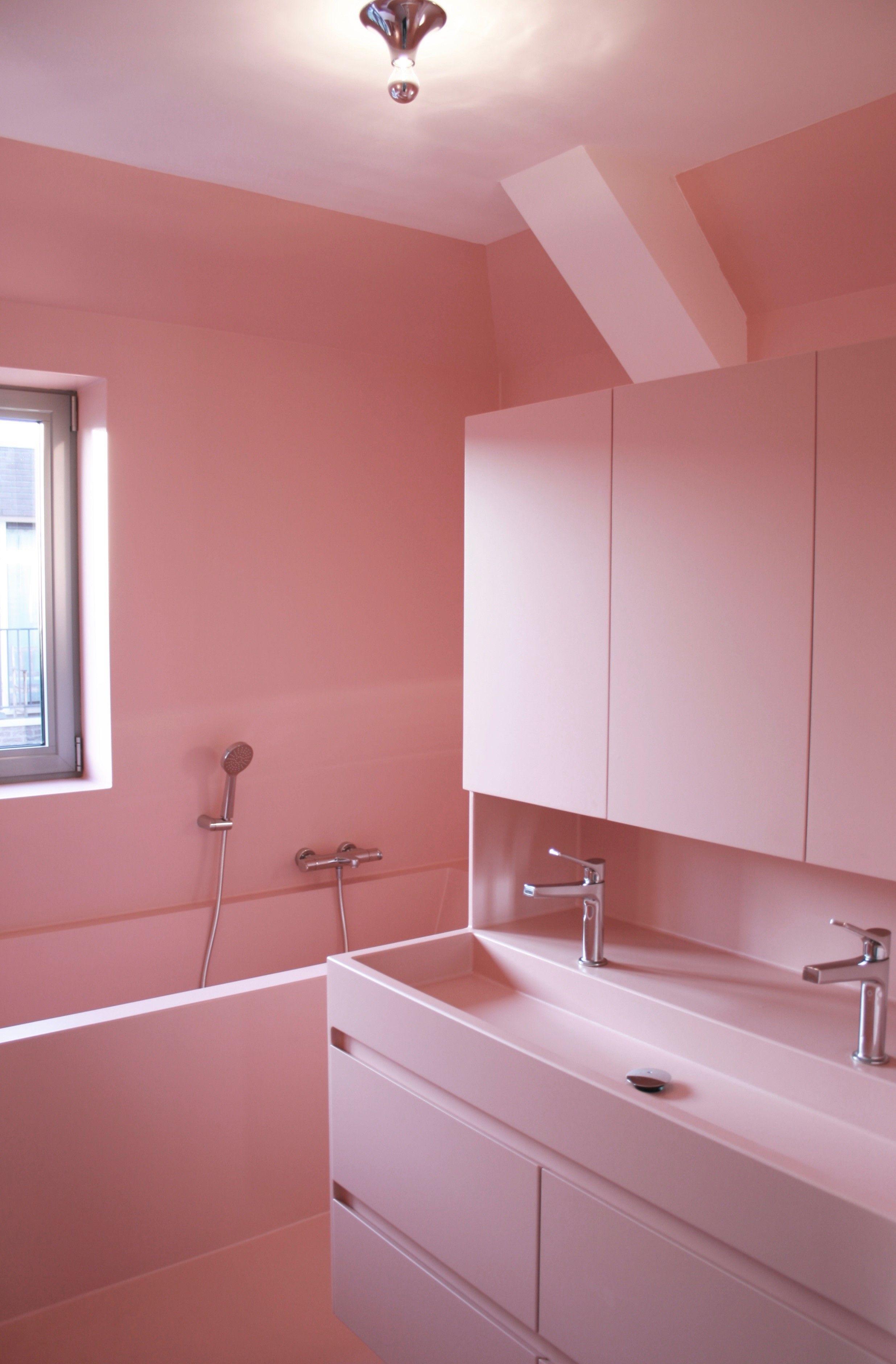 epoxy-badkamer-2.jpg 2.471×3.760 pixels   Bathroom   Pinterest