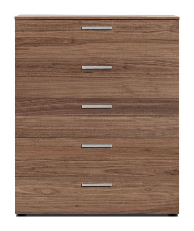 modern chests of drawers modern dressers boconcept bedrooms rh pinterest com