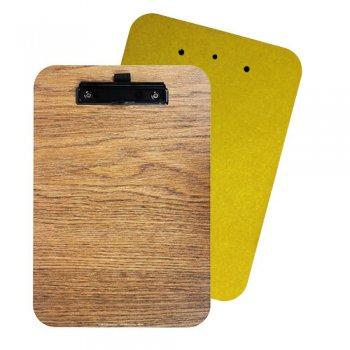 Werkhaus Ablage Leo Organizer Gelb Briefablage Stiftehalter Schreibtisch Holz