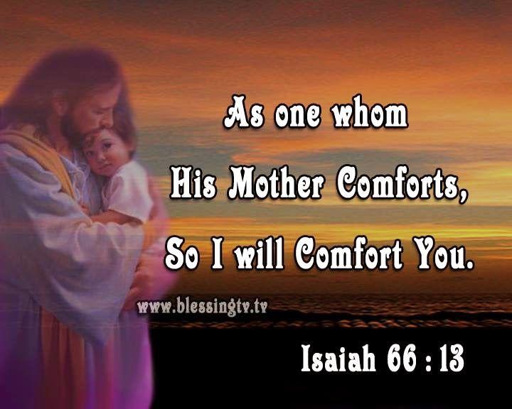Pin On Gods Word Through Isaiah