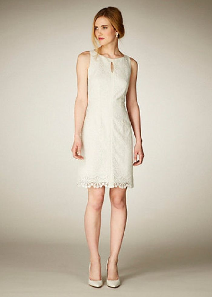 Debenhams cocktail dresses uk