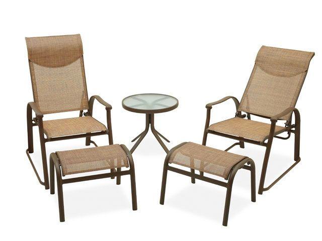 Fortunoff Backyard, Fortunoff Patio Furniture