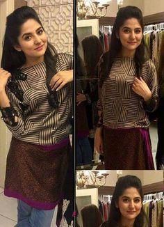 1d7bbd245c Bollywood Photos, Jean Top, Pakistani Actress, Indian Actresses, Actors &  Actresses,